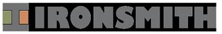 IRONSMITH logo