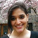 Dhara Mittal