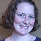 Erica Quigley