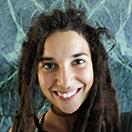 Lauren Pinto