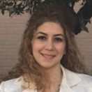 Sanaz Chamanara