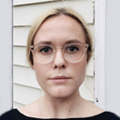 2019 LAF Scholarship Winner Anna Speidel