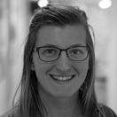 2019 LAF Scholarship Winner Lauren Iversen
