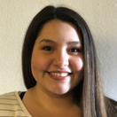 2019 LAF Scholarship Winner Nancy Valenzuela