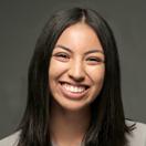 2019 LAF Scholarship Winner Selah Sanchez