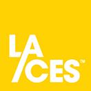 Logo of the Landscape Architecture Continuing Education System (LA CES)