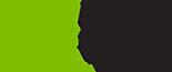 ASLA Florida logo