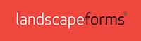 Landscape Forms logo