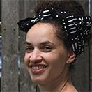 Headshot of Alexa Bush