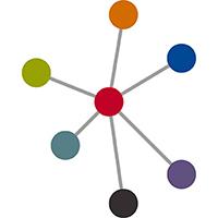 MICD logo