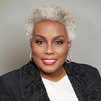Karen A. Phillips, FASLA