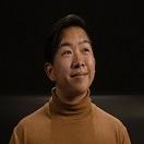 Headshot of Jordan Chiang