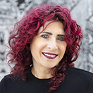 Headshot of Tami Hausman