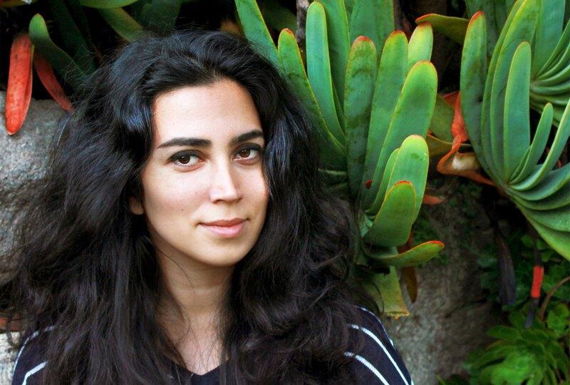 Headshot of Nohal Sohbati