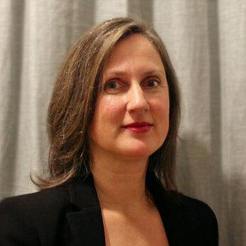 Claire Latane