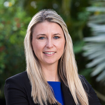Nicole Plunkett