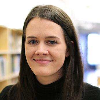 Liz Camuti