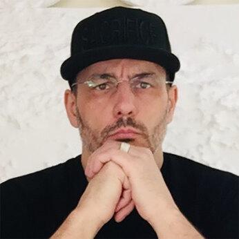 Pierre Belanger