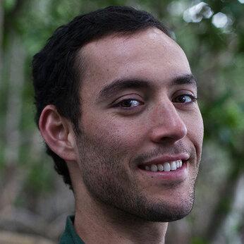 Bryce Donner