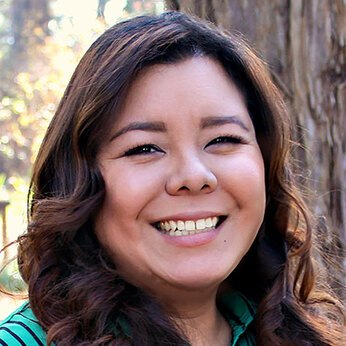 Karen Lomas-Gutierrez