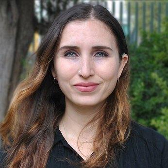 Alexa Vaughn-Brainard