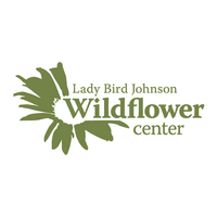 The Lady Bird Johnson Wildflower Center logo