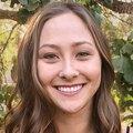 Headshot of Rachel Ison, 2018 National Olmsted Scholars Finalist