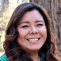 Headshot of Karen Lomas-Gutierrez, 2018 National Olmsted Scholars Finalist