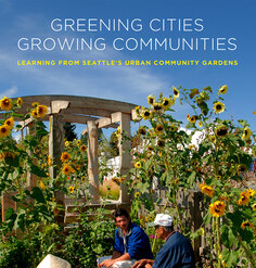Greening Cities Growing Communities cover cropped